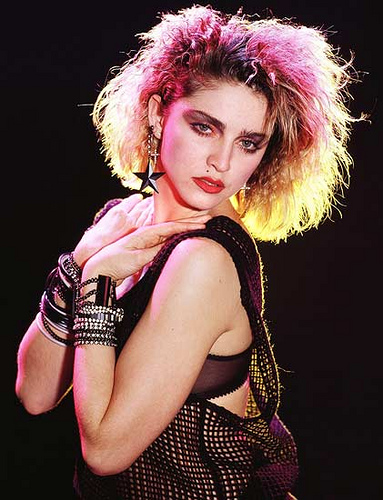 80s-fashion-madonna-pictures